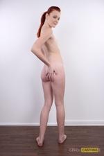Monika (21) 24/11/2011