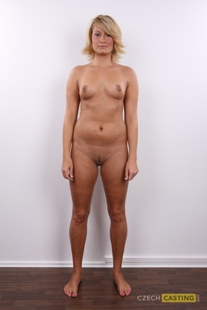 Andrea (24) 31/03/2012