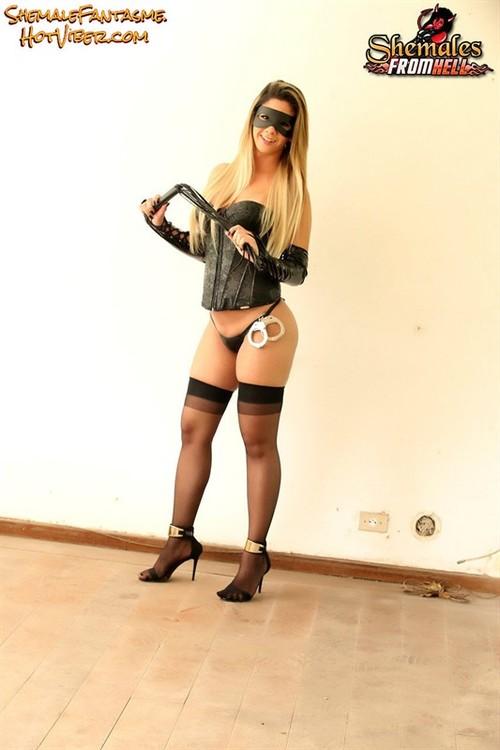 Nicole Bahls (set 3)