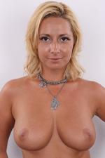 Daria (30) 25/01/2012