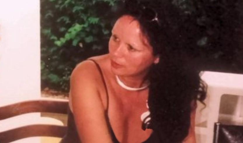Collette choisez