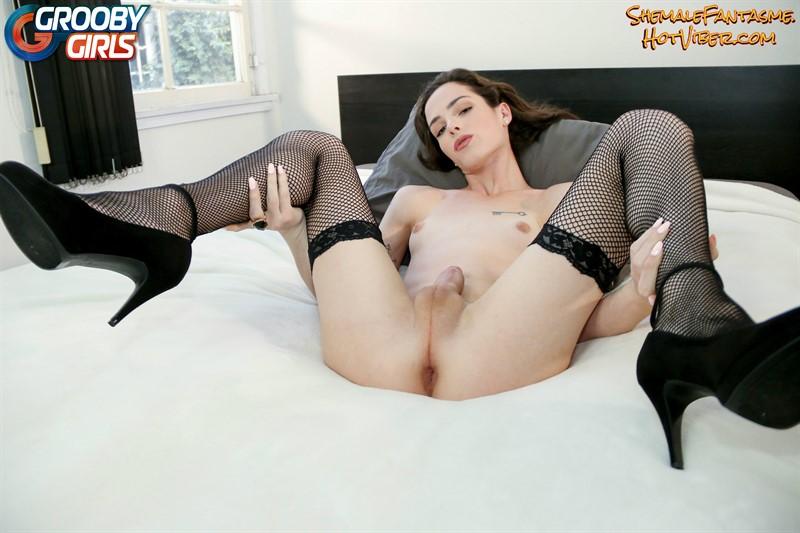Carrie Emberlyn (set 2)