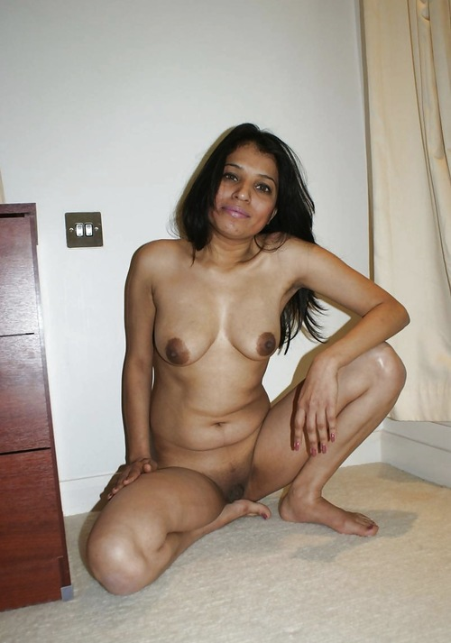 Asian Dating Girls, Asian Girls on Facebook, Desi Girls, Desi Sexy Aunties, Indian Desi Housewives	     College, Desi, indian girl, Nude, panty, self shot, Students