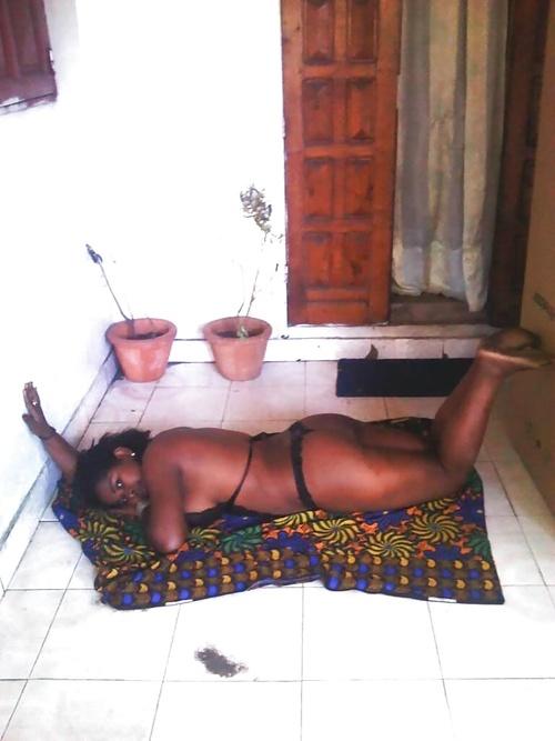 revy gasy, porno malgache, video porno malagasy, x gasy, vetaveta, miboridana, gasy ka manja,