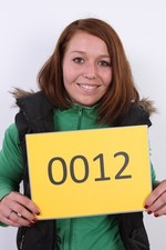 Veronika (25) 30/10/2011