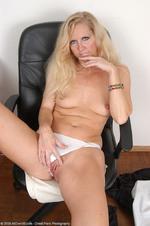 245 - Kathleen