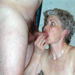 [168] ma femme mature