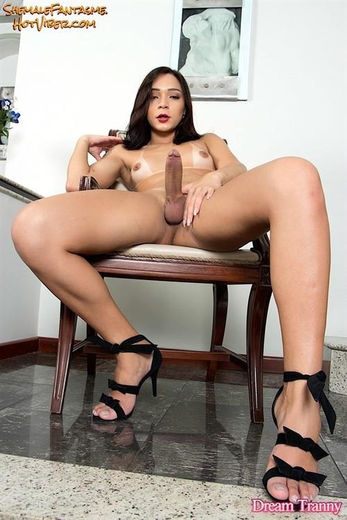 Hanna Rios (set 2)