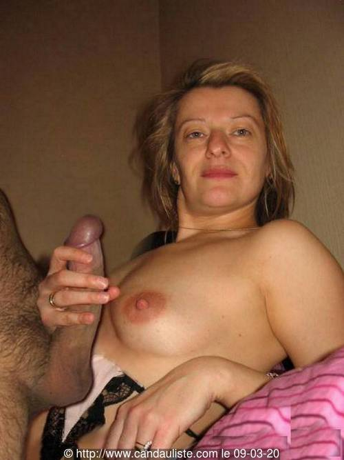 CLAIRE femme libre de bruxelles
