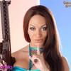 Mia Isabella (set 5)