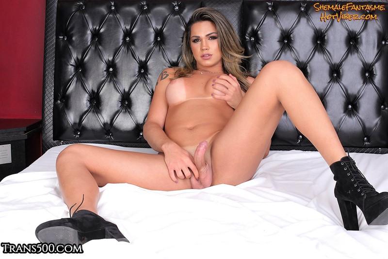 Amanda Fialho (set 10)