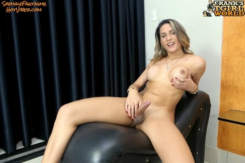 Bella Atrix (set 13)