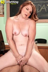 Stacie King