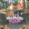 The beverly hillbillies xxx parody - le film complet en streaming !