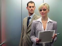 Chroniques d'un employé modèle (1)