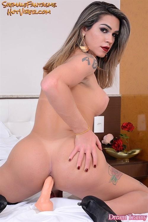 Amanda Fialho (set 6)