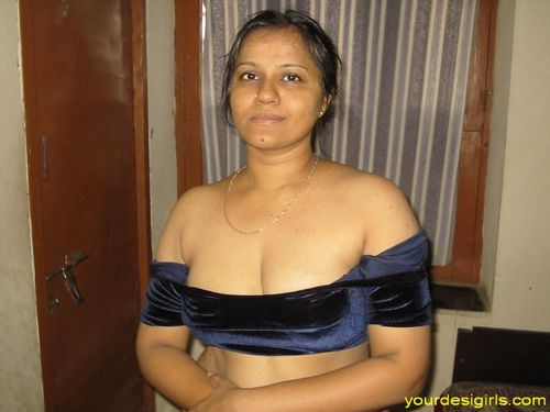 Asian, big boobs, big perfect boobs, Big tits, boobs, choot, Desi, desi nacked immage, desi nude, desi nude wife, desi sexy ladies, Hot, hot nude wife, hot wife, Images, Perfect Tits, Private, Sexy lady, sexy wife, tits