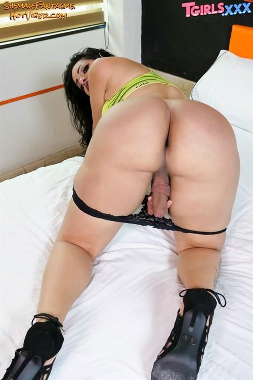 Erika Montiel