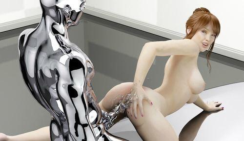 Galerie Digitale 64 : A Dada