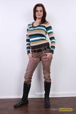 Marketa (30) 12/12/2011