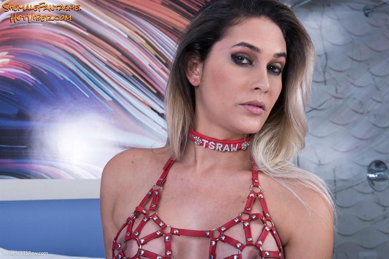 Bella Atrix (set 12)
