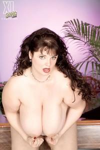 Scarlett Webb