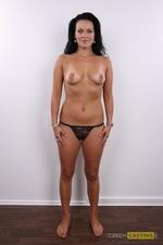 Katka (31) 09/01/2012