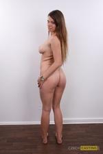 Monika (24) 11/11/2011