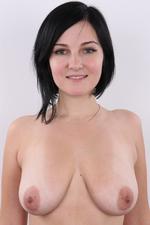 Stepanka (26) 29/12/2011