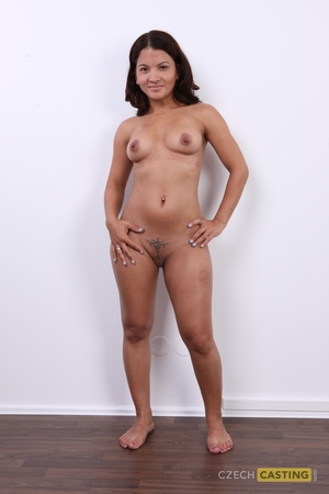 Sylvie (26) 26/03/2012