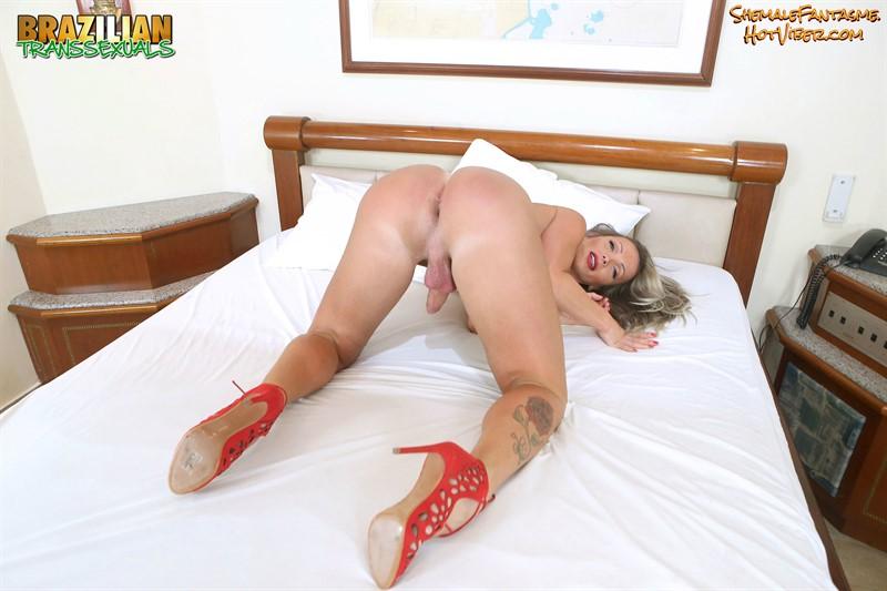 Carla Novaes (set 8)