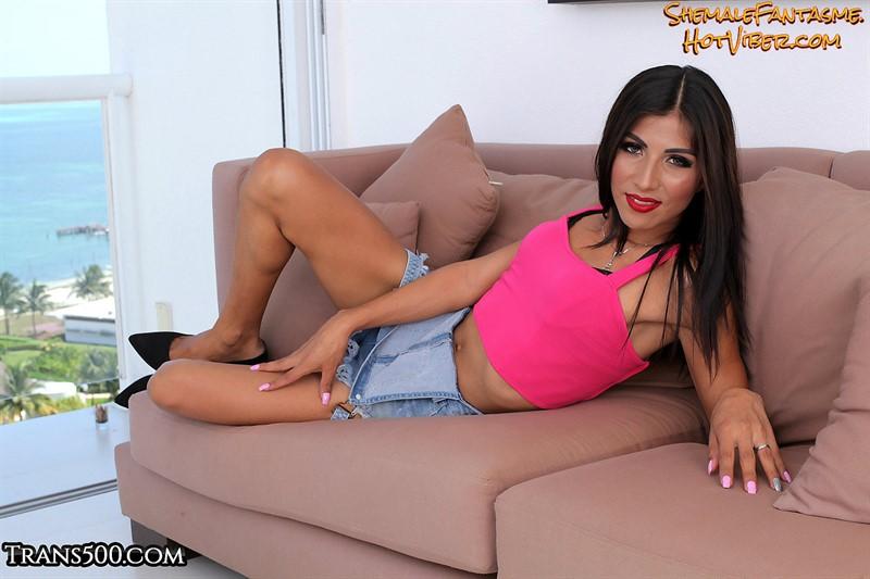 Helen Largos