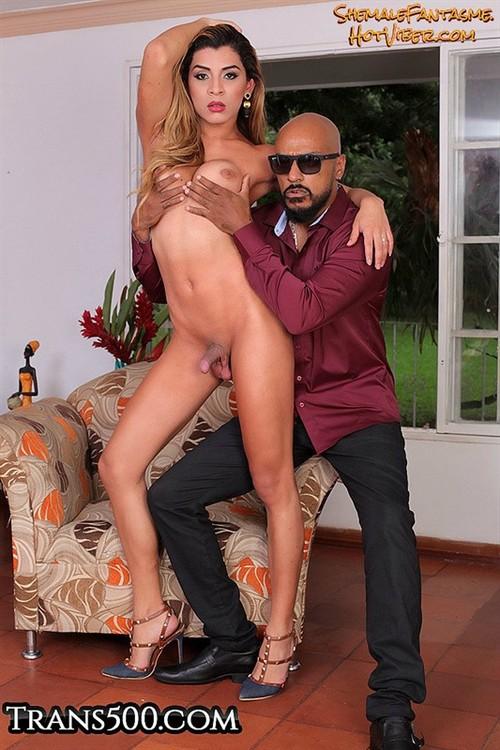 Valentina Hott