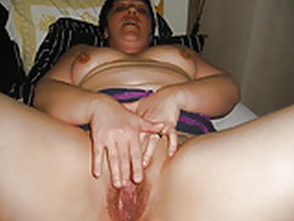 Lorence bbw une nouvelle truie...