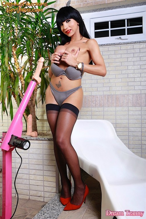 Yasmin Dornelles (set 2)