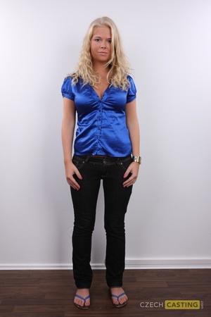 Diana (20) 29/01/2012
