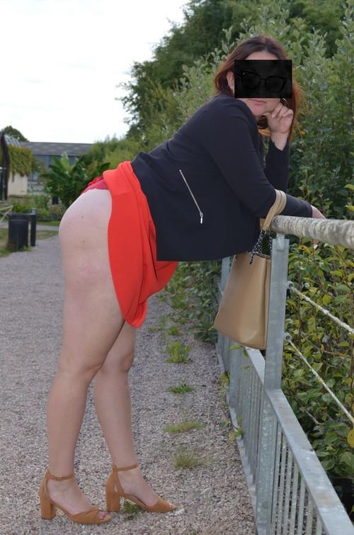ANNA est offerte pour réel en Bretagne