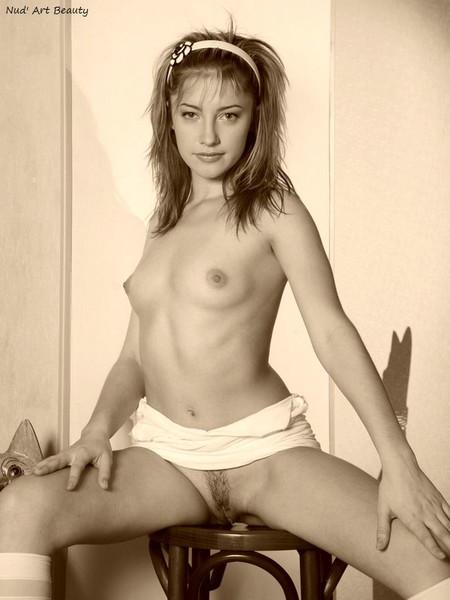 Irina L