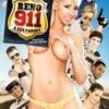 Reno  911 la parodie porno