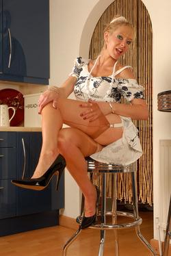 Michelle Manzer