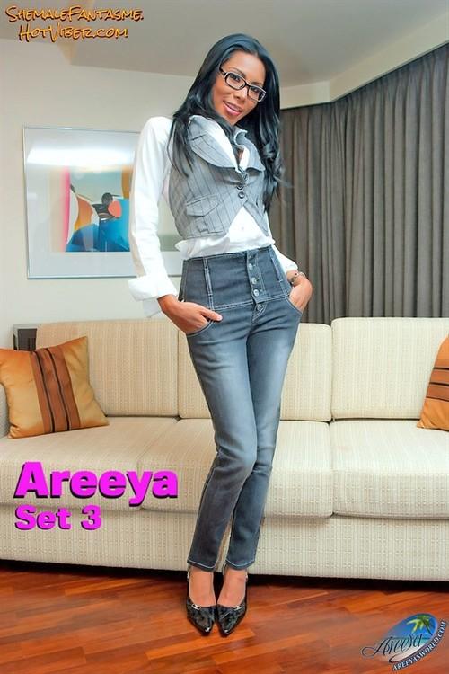 Areeya (set 3)