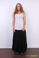 Tereza (21) 22/03/2012