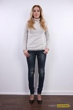 Andrea (30) 13/02/2012