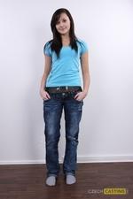 Renata (18) 21/03/2012