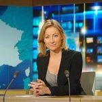 ANNE SOPHIE LAPIX   /    JOURNALISTE
