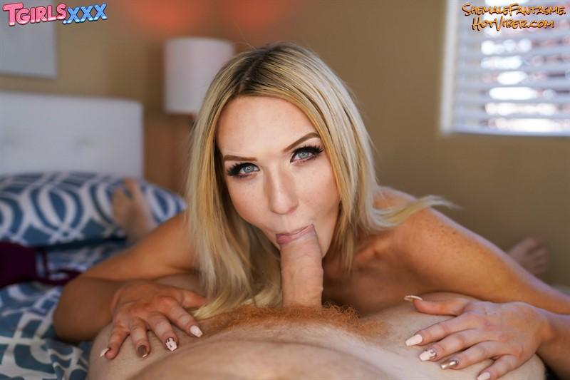 Kayleigh Coxx (set 12)