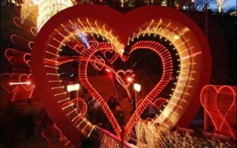 Un Amour sans fin...poème.