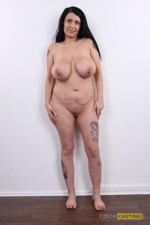 Andrea (35) 23/02/2012