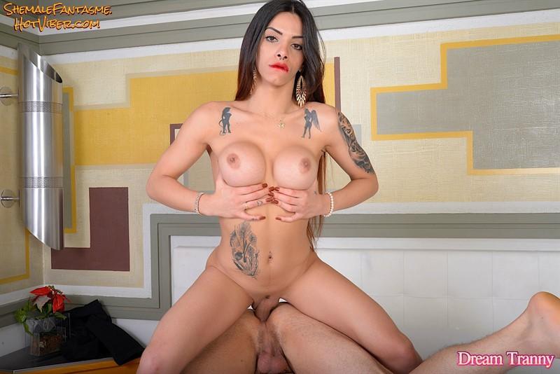 Marcelle Herrera (set 2)
