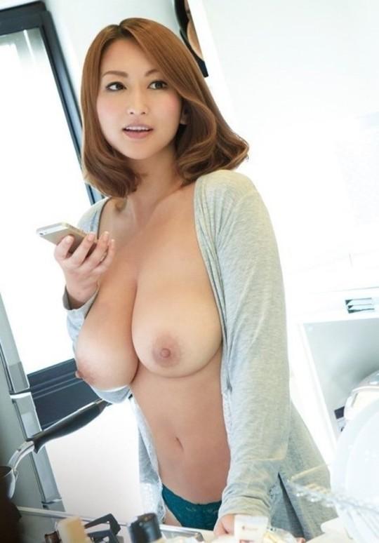 De jolis seins pour ce début d'année